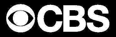 CBS-logo-2011-w